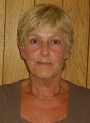 Sue Ellam Parish Councillor Pulham St Mary