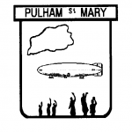 PSM Village Sign
