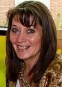 Lisa Shulver Parish Clerk